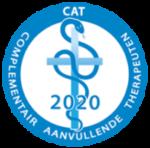 CAT Certificering