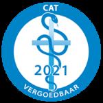CATvergoedbaar | Vergoedbare CAT-therapeuten