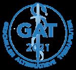 GAT | Geschilleninstantie Alternatieve Therapeuten (gatgeschillen.nl)